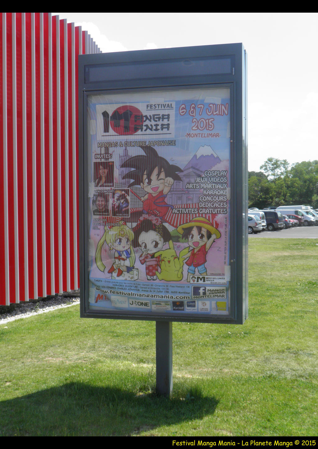 http://img05.deviantart.net/6685/i/2015/187/7/4/panneau___festival_manga_mania_by_japanmanianolife-d905flw.jpg