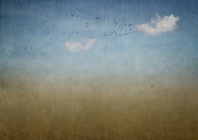 Background Texture 01 by Knipser31405
