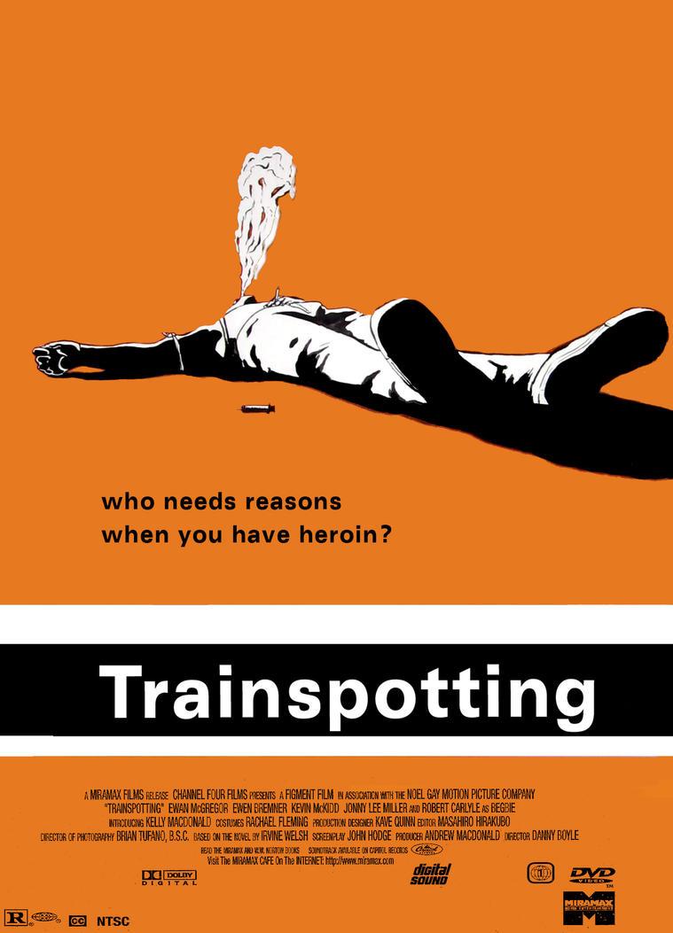Trainspotting by Hayami05