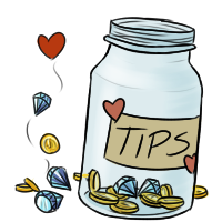 tipjar_by_cicide76536-dciqfmk.png