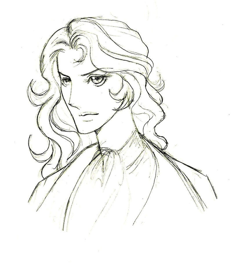 character sketch of macbeth essay