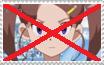 Stamps: ANTI Nene 6 by Shichiro-chan