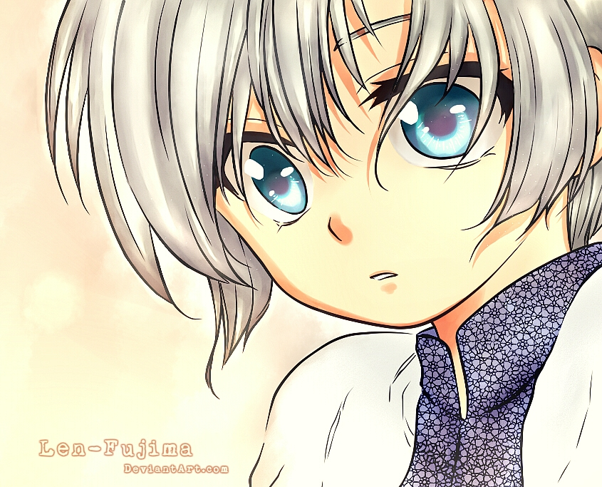 Expediente [ZeroID] Kija___akatsuki_no_yona_by_len_fujima-d9539ri