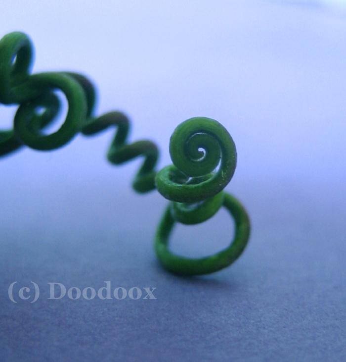 T o u r b i l l o n by Doodoox