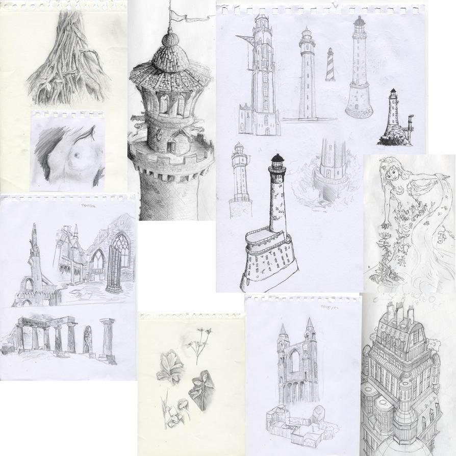 sketchdump may by lordoffog