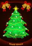 Merry Christmas Typo