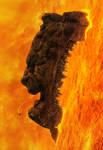 Lava Falls Sanctuary