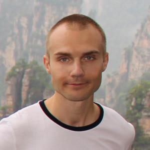 lVlorf3us's Profile Picture