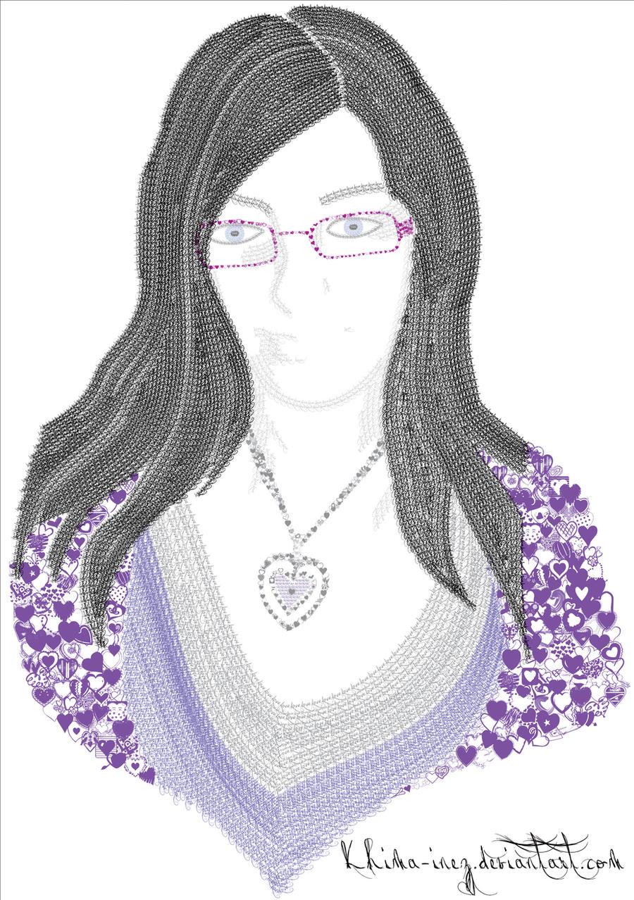 Khima-Inez's Profile Picture