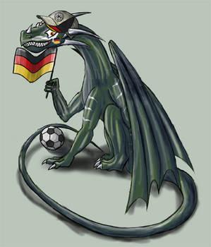 Soccer EM ID