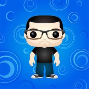 tiger1002122's Profile Picture