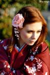 Kimono Preview by NemoValkyrja