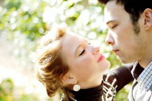 love story - 9 by MotyPest