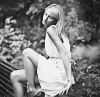 Skazkas_8 by MotyPest