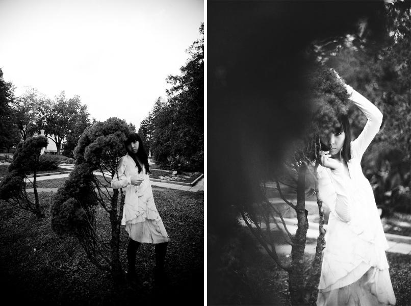 Sayana Gur_8 by MotyPest