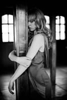 Olia_Ollia_4 by MotyPest