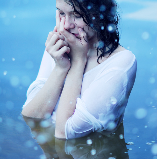 cold water 9 by MotyPest - Photos of sorrow