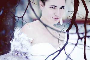 Stanislava_22 by MotyPest