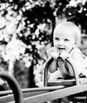 child_3 by MotyPest