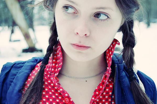 03 russian beauties at