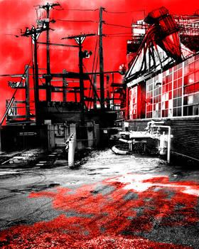 Red-Wat-Shod