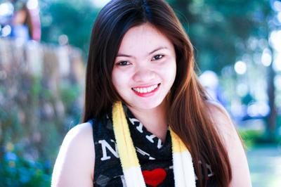 yellowfarfalla's Profile Picture