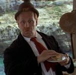 Paul Dooley as J. Wellington Wimpy