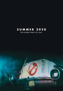 Coming soon in 2020