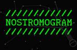 Nostromogram