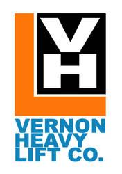 Patch: Vernon Heavy Lift Co. (v2)