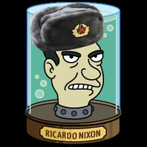 RicardoSwagginzNixon's Profile Picture