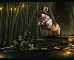 Firefly by Kartoffelpueh