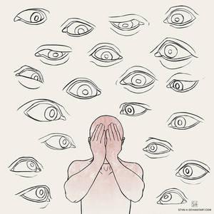 anxiety: social anxiety