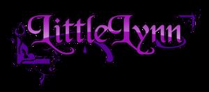 Little Lynn Logo