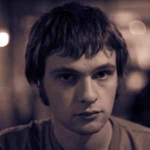 zb3k's Profile Picture