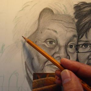 pencilworker's Profile Picture