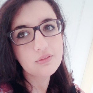 Berrigami's Profile Picture
