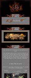 La Iluminacion V2 by Zero-FVG