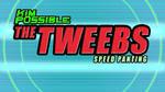 THE TWEEBS (kim possible) thumbnail +video