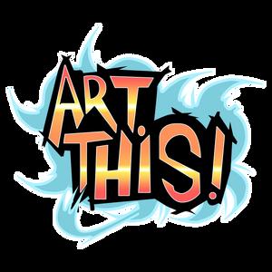 Art This design by IDROIDMONKEY