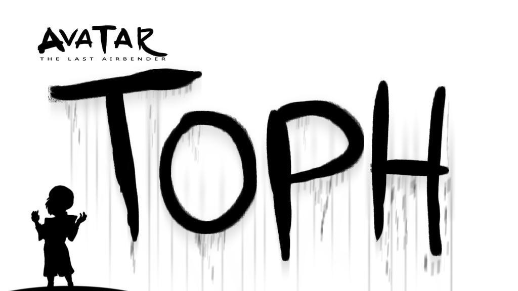 TOPH SPEED DRAWING THUMB+VID by IDROIDMONKEY