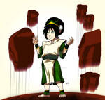 TOPH SPEED DRAWING +VID