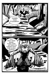 DEADHUNTER Page 21
