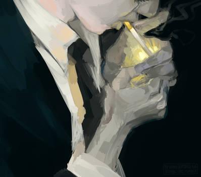 Smoking light by AtomicKitten13