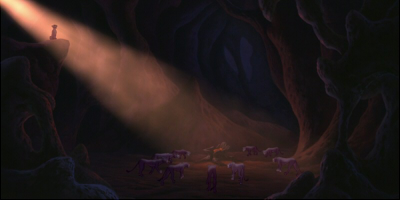 [Obrazek: lion_king2_disneyscreencaps_com_2878_by_...794md0.jpg]