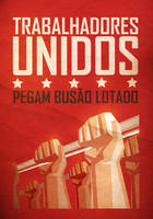 United Workers