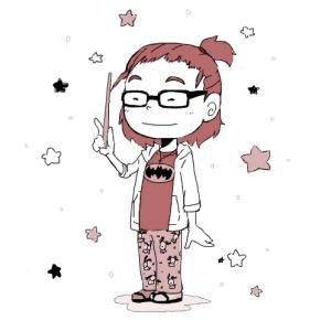 Chizuri's Profile Picture