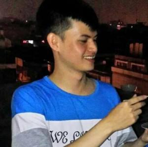 DennyMok's Profile Picture