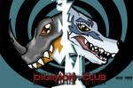 Digimon ID