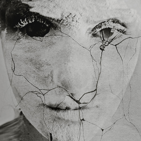 Synapsy. by narva